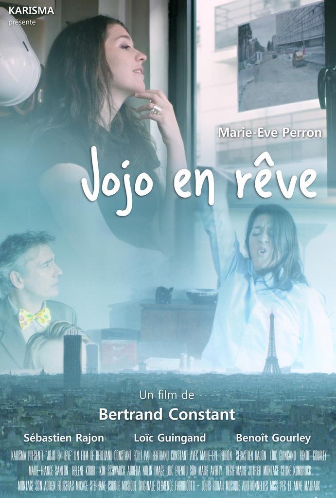 Delphine Jacquet
