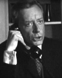 Bernard Dhéran