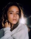 Marguerite Thiam