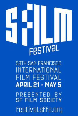 Festival Internacional de Cine de San Francisco - 2016