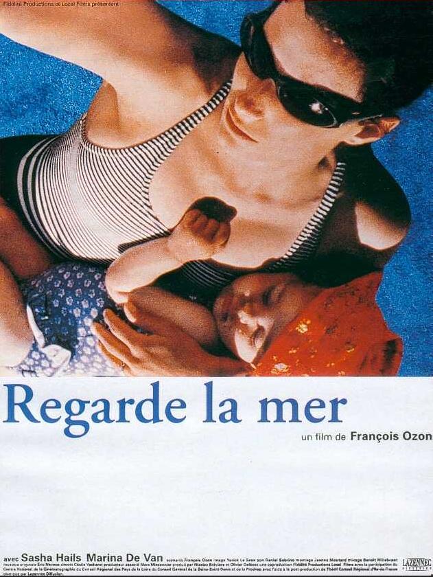 Marie-Cécile Destandau