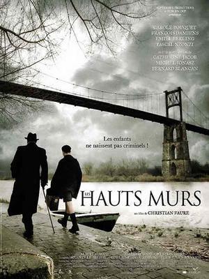 Hauts Murs
