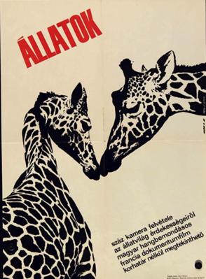 The Animals - Hungary