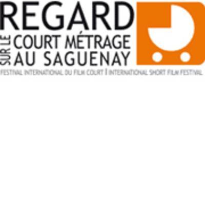 Festival de Chicoutimi - Regard sur le court-métrage au Saguenay - 2014