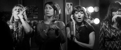 ¡Descubra la sección Midnight Screenings del MyFrenchFrenchFilmFestival! - © Le Plombier