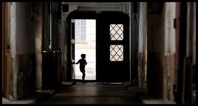 La llave de Sarah - © HugoProductions-JulienBonet-LowRes