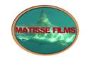MatisseFilms