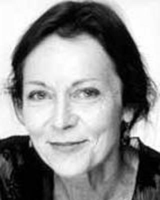 Anne Bellec
