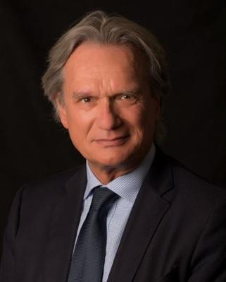 François-Éric Gendron