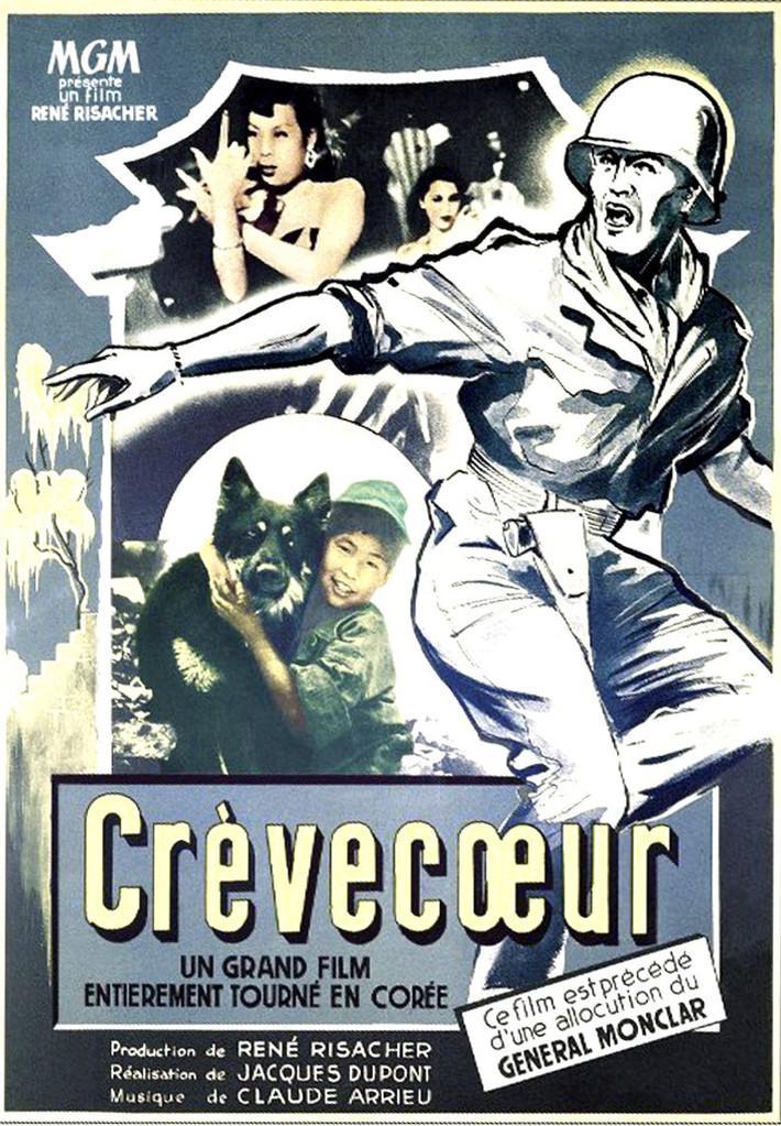 Les Films René Risacher