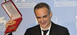 Report on the 69th edition of the 69th Venice Film Festival