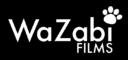 WaZabi Films