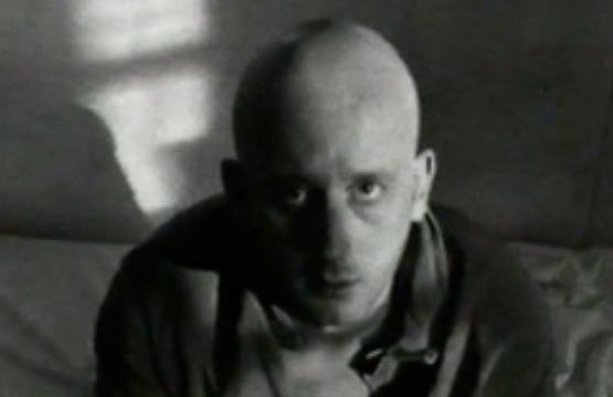 Charles Jobert