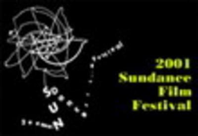 Salt Lake City -  Festival de Cine de Sundance - 2001