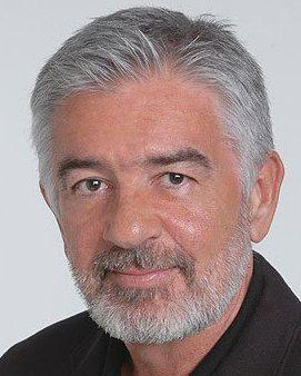 Darryl Macdonald