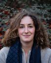 Mathilde Aplincourt