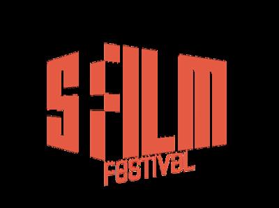 サンフランシスコ 国際映画祭 - 2001