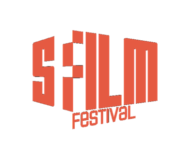 Festival Internacional de Cine de San Francisco - 2001