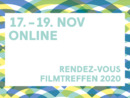 Rendez-vous franco-alemán del cine 2020
