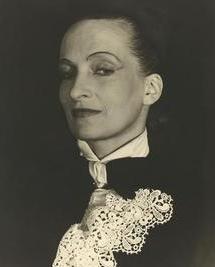 Marie-Hélène Daste