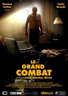 Le Grand Combat