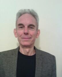 Pierre Glénat