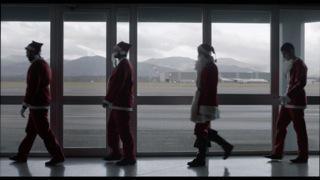 Baba Noël