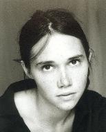 Jeanne Herry