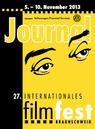 Braunschweig International Film Festival - 2014