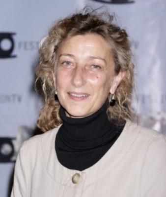 Claire Devers - © Le Film Français