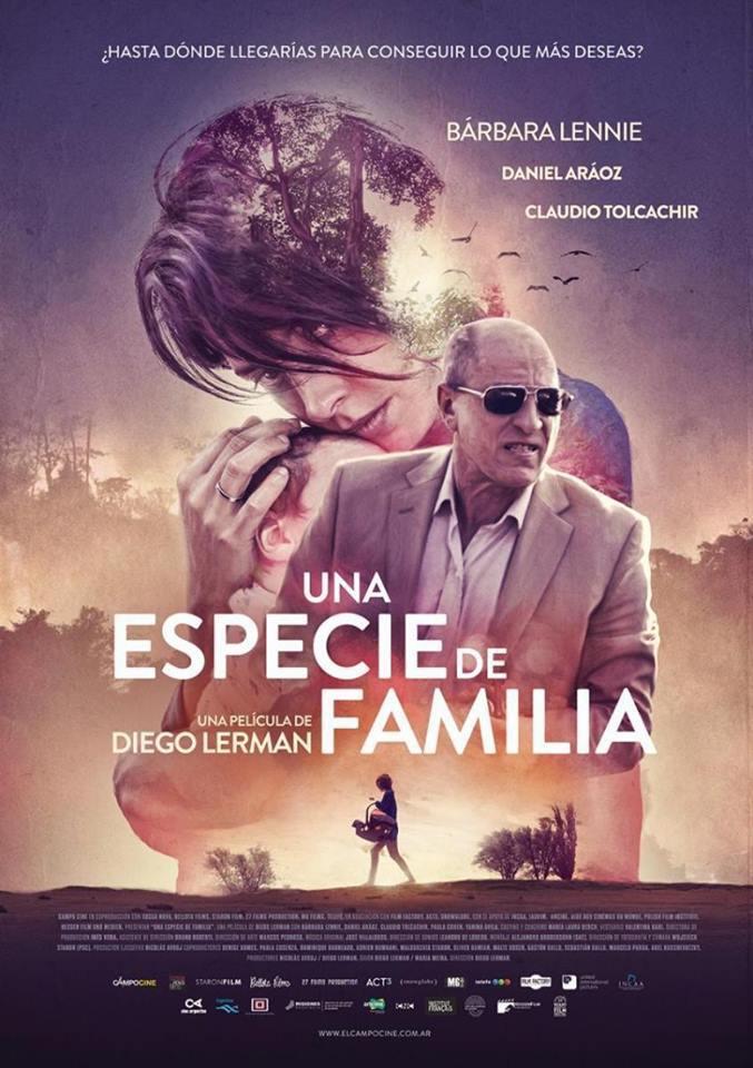Bellota Films