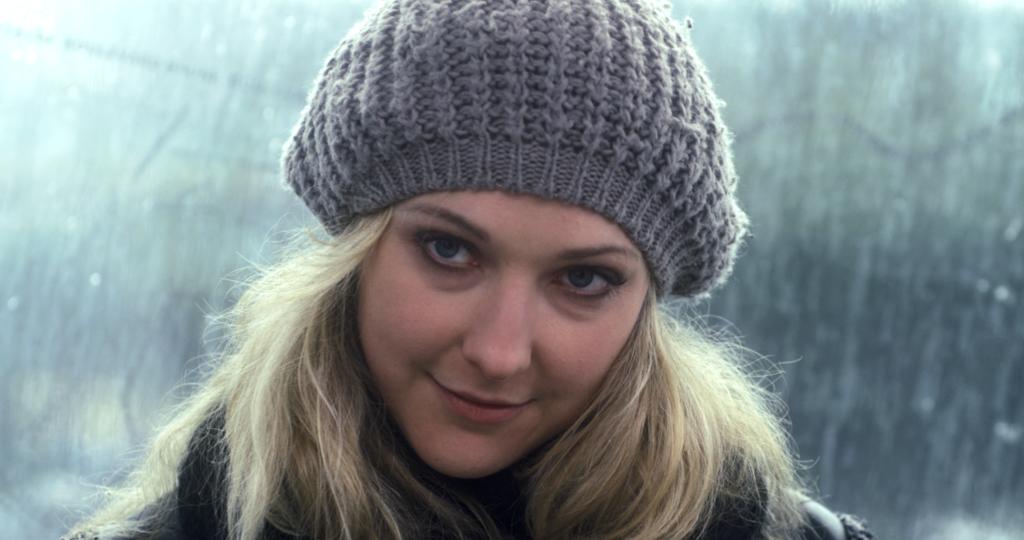 Noëllie Maugard