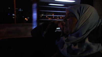 Ici on noie les Algériens - © Agat films-Ina