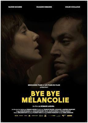 Bye Bye Melancholy