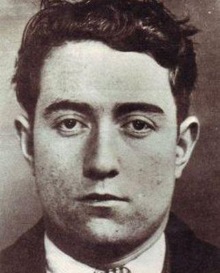 Pierre Loutrel
