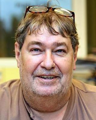 Francis Nielsen