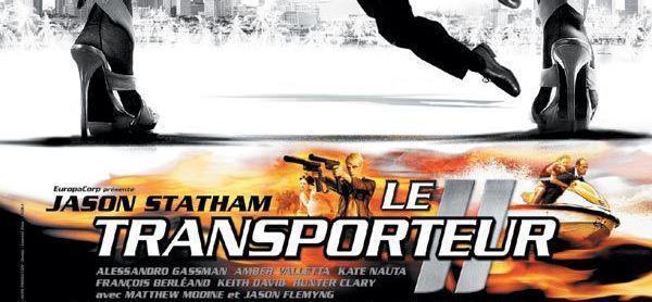 Box Office du cinéma français en Russie en 2005