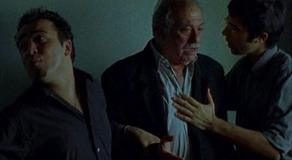 Festival international du film de Locarno - 2006