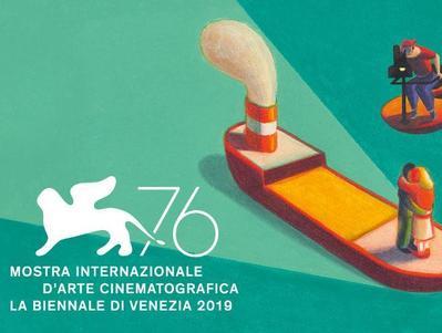 Assayas, Guédiguian, and Polanski in competition at the 76th Venice Film Festival