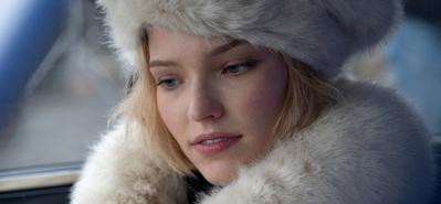 Resultados de taquilla del cine francés en el extranjero – Septiembre del 2019