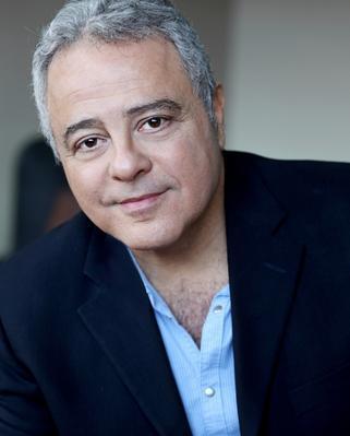 Manuel Tadros
