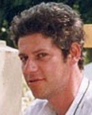 Laurent Bachet