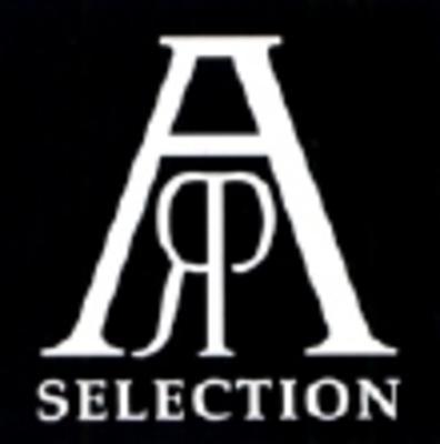 ARP Sélection