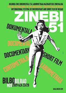 Zinebi - 2009