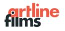 Artline Films