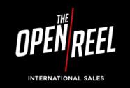 The Open Reel