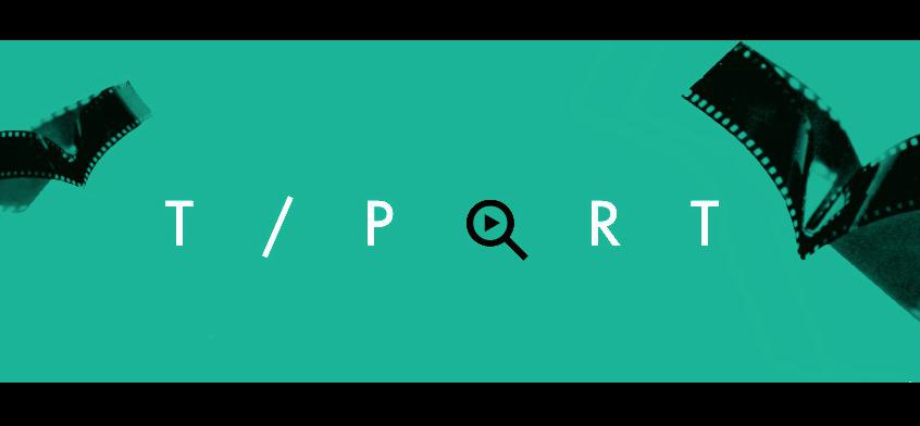 Special offer for UniFrance members: Free subscription to T-Port
