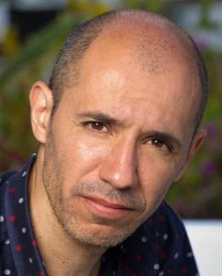 Philippe Ramos