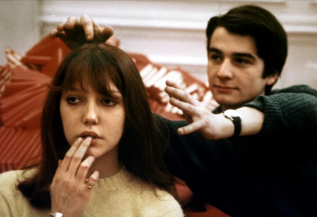 Venice International Film Festival  - 1967