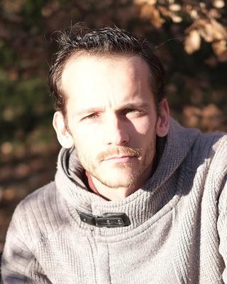 Vincent Longefay